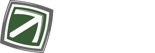 Atual Sistemas Logo