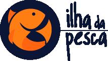 Logo_Ilha_da_Pesca_Media