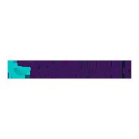 logo-empresa-integracoes-pluggto-plataforma-loja-integrada-p8j0d540ewdoipnjrcyd8yeb9k43k4jf3pj98eyry8