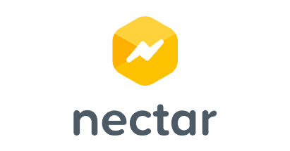 nectar-removebg-preview