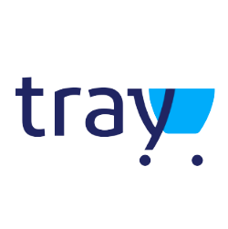 tray-removebg-preview