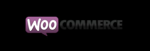 woocommerce-logo-png-9-Transparent-Images-Free